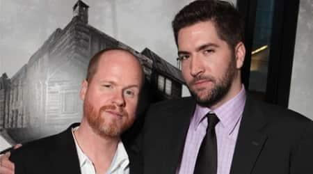 Avengers Age of Ultron, Joss Whedon
