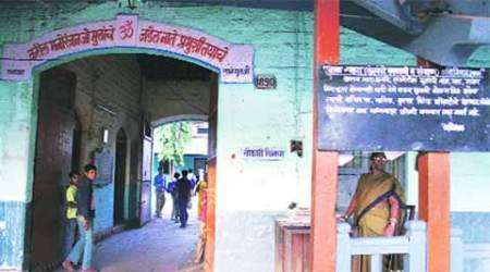 6 boys from observation home flee duringpicnic
