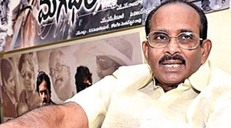 vijayendra prasad biography in sanskrit