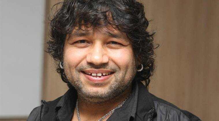 Kailash Kher, Kailash Kher news, Kailash Kher songs, Kailash Kher latest songs, Kailash Kher albums, Kailash Kher songs list, Kailash Kher latest news, entertainment news