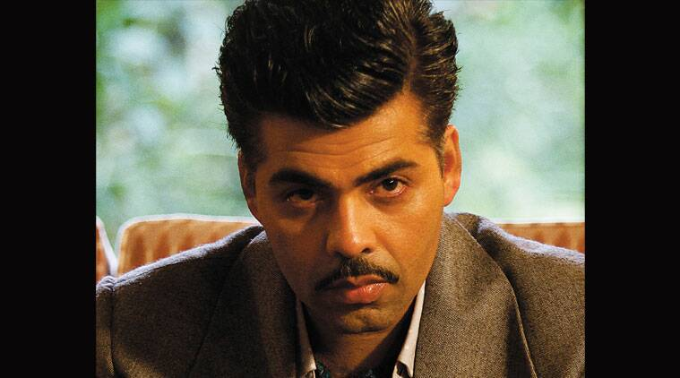 Directors turn villains, is it the new trend in Bollywood?
