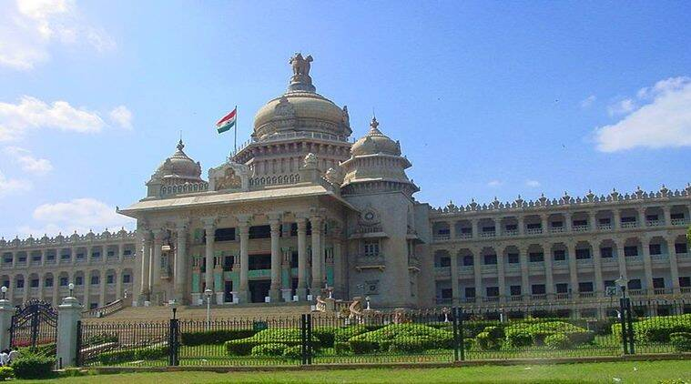Karnataka: End of tenure coinciding, eyes on how EC will conduct polls to Assembly, RS