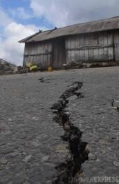 nepal earthquake, nepalquake, earthquake, nepal earthquake relief, kathmandu earthquake, Bhaktapur area, Bhimsen tower, dharahara tower, IAF relief operations, Nepal rescue operations, Nepal photos, Nepal earthquake photos,