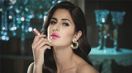 Katrina Kaif: Not going to Cannes to set any trend