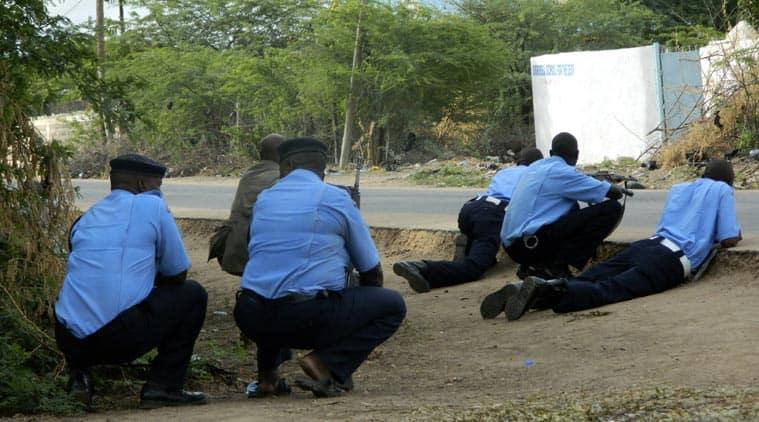 kenya-attack-mian