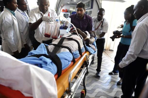 Kenya attack, Kenya university attack, Garissa university attack, Kenya Garissa attack, Kenya President, Kenya student killed, Al-Shabab, Kenya violence, Keya university hostage, Kenya news, World news, Africa news, International news