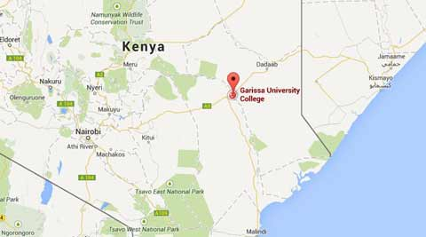 kenya-university-attack-thu