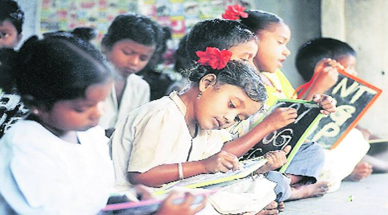 A five-member committee had proposed the move to the education minister in July last year. Express