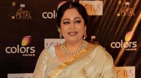Officials to approach MP Kirron Kher on Municipal Corporation documentary