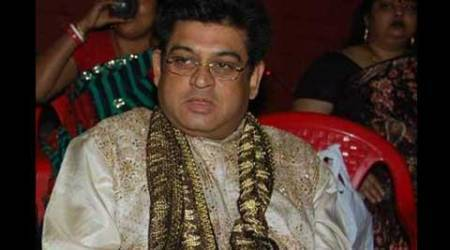 Bollywood does not exist for me: Amit Kumar