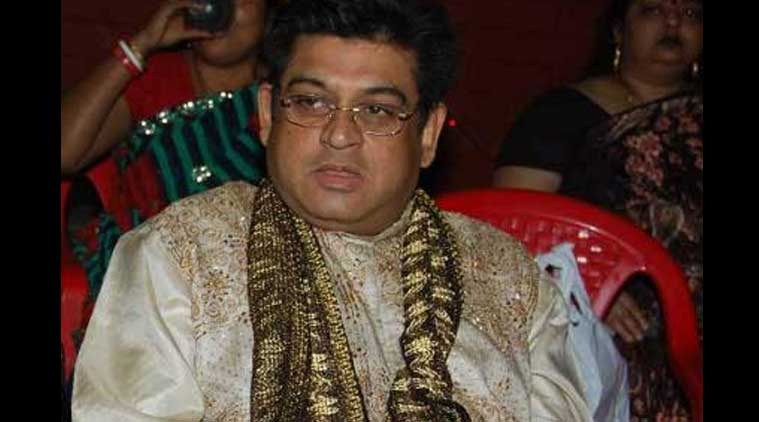 Singer Amit Kumar has rendered Rabindranath Tagore's classics for the first time for a new music album.