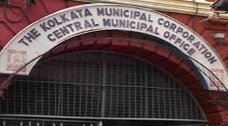 kolkata municipal corporation, KMC, Kolkata Durga Puja, mahalaya, kolkata civic problems, kolkata city news