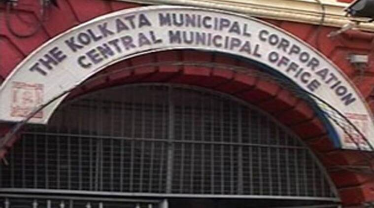 kolkata municipal corporation, KMC, Kolkata civic polls