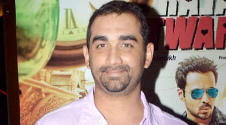 'Jannat' director Kunal Deshmukh still stuck in quake-hit Nepal
