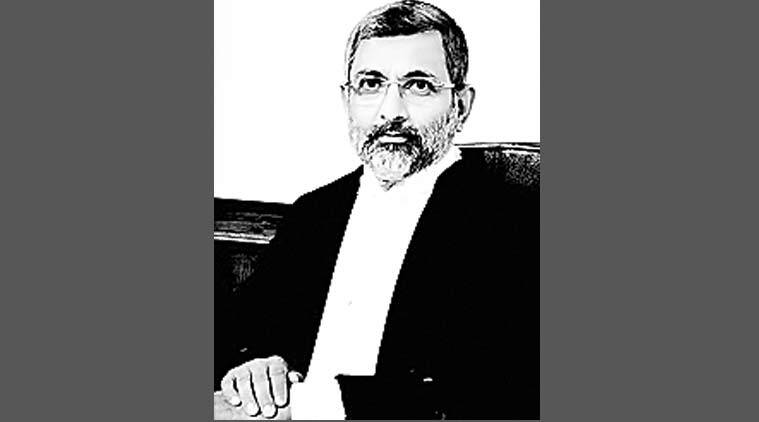 justice kurian joseph, kerala church bodies, kerala church kurian joseph, Kerala Catholic Bishops Council, kcbc, kcbc kurian joseph, thiruvananthapuram news