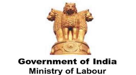 12,000 ITIs brought under Skill ministry