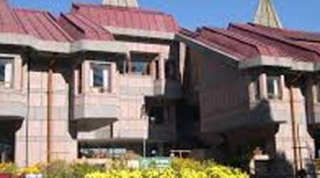 Woman stays at Mussoorie academy for 6 months masquerading as IAS officer
