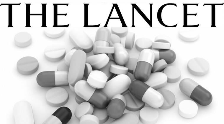 What The Lancet details is no nefarious drug racket but a legitimate operation carried out by reputed companies with the blessing of the Indian drug regulatory system.