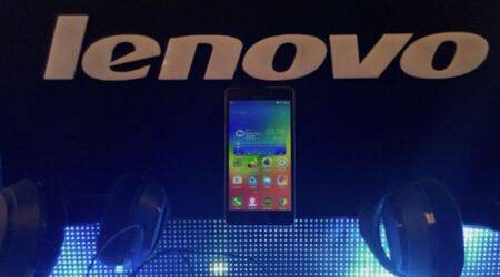 Lenovo A7000: All you need to know in 9 slides