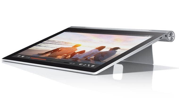 Lenovo Yoga Tablet 2 Pro, Lenovo Yoga Tablet 2 Pro India, Lenovo Yoga Tablet 2 Pro specs, Lenovo Yoga Tablet 2 Pro India price, Lenovo Yoga Tablet 2 Pro Flipkart, Lenovo Yoga Tablet 2 Pro details, technology news
