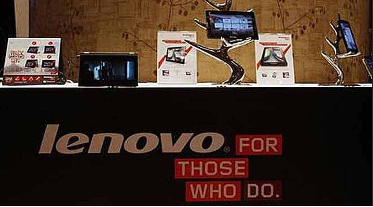Experts uncover security risks in Lenovo computers