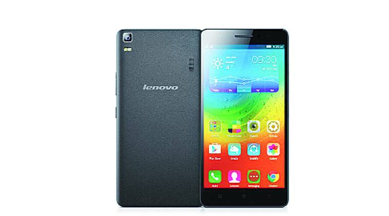 technology, gadget, mobile phone, cellphone, express technology, Lenovo A7000,LUMIA 640 XL,SanDisk iXpand, InFocus M330, business news