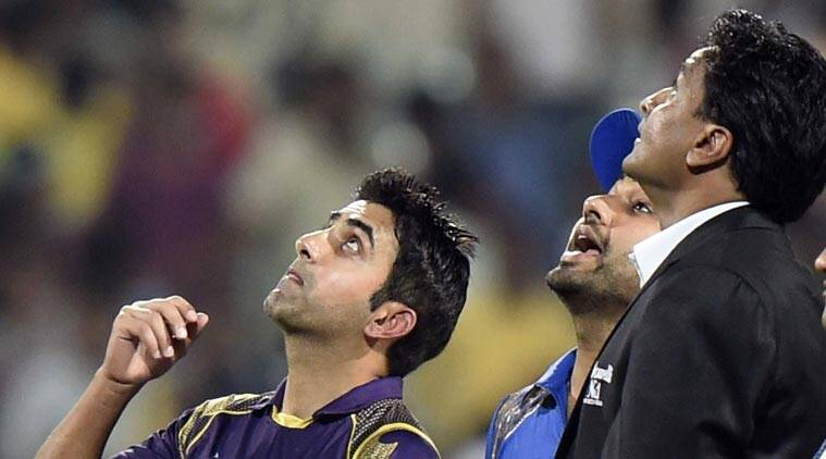 IPL 2017, IPL, IPL 10, IPL preview, MI vs KKR preview, MI vs KKR prediction, MI vs KKR IPL, indian premier league, MI vs KKR match preview, Kolkata Knight Riders vs Mumbai Indians, ipl news, cricket news, Cricket, Indian Express