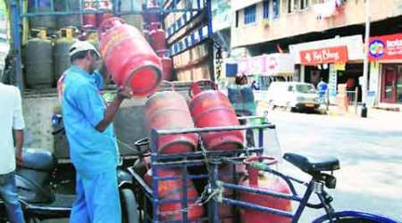Narendra Modi, LPG subsidy, give it up, HPCL, IOCL, LPG subsidy Pune, Pune LPG, pune news, city news, local news, pune newsline