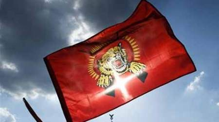 ltte. sri lanka, sri lanka army, ltte attack, ltte sri lanka army, sri lanka ltte, oisl, oisl report, sri lanka report, tna, sri lanka tna, sri lanka news, world news, beyond the news, latest news