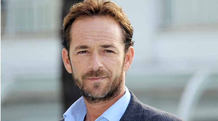 luke perry 2016luke perry 2016, luke perry instagram, luke perry beverly hills, luke perry uncharted 4, luke perry wife, luke perry foto, luke perry net worth, luke perry wiki, luke perry music video, luke perry matthew perry, luke perry age, luke perry old, luke perry son, luke perry 90210, luke perry fifth element, luke perry height, luke perry imdb, luke perry beverly hills 90210, luke perry sam drake, luke perry films list