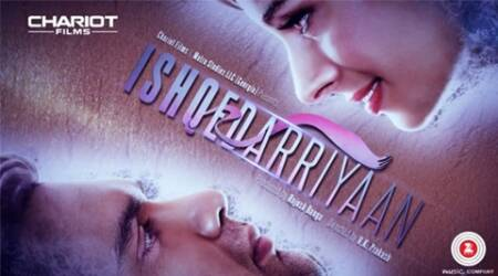 Simplicity of 'Ishqedarriyaan' appealed to me: Mahaakshay Chakraborty