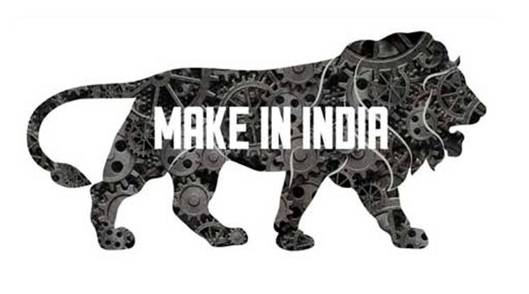 make in india, make in india world bank, world bank india report, narendra modi, modi, modi make in india, narendra modi make in india, worldbank india state wise report, india news, indian express, editorial