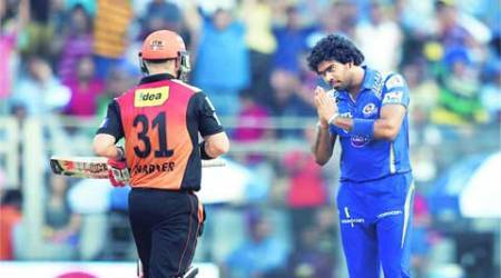 ipl 2015, ipl 8, mi vs srh, mi srh live score, ipl mi srh, mumbai indians, sunrisers hyderabad, mi srh ipl, indian premier league