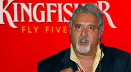 USL asks Mallya to step down, alleges fund diversion