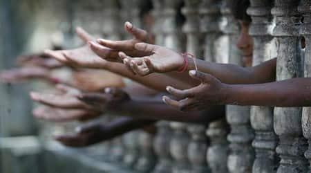 Malnutrition cases in Maharashtra under-reported, findssurvey