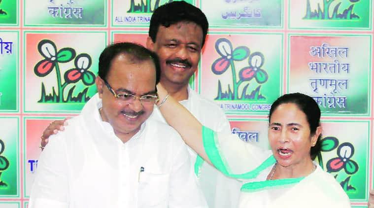 mamata banerjee, west bengal, civic polls, kolkata polls, kolkata civic polls, mamata, bengal civic polls, West Bengal civic polls, west bengal news, india news, nation news