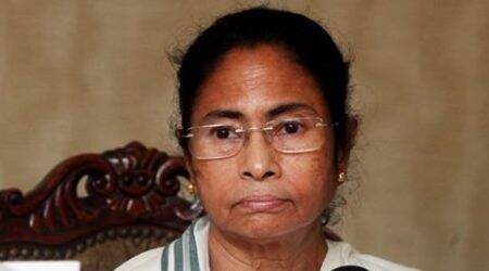 TMC bribery sting: In the backdrop of sting video, Mamata slams Oppn, 'section ofmedia'
