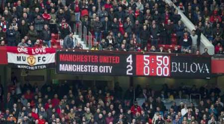 Manchester United, Manchester City, United vs City, Man U vs Man C, Manchester derby, Man United, Manchester City vs Manchester United, Premier League, Football news, Football