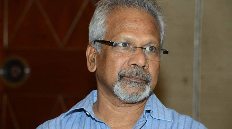 Image result for mani ratnam