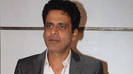 Manoj Bajpayee Productions Pvt Ltd