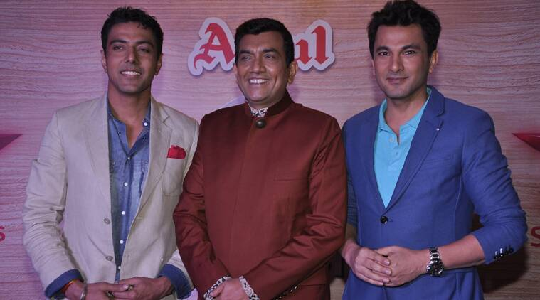 masterchef india season 4