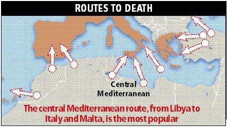 mediteranian 2