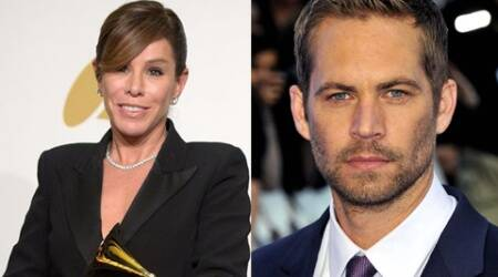Daytime Emmys pays tribute to Joan Rivers, Paul Walker