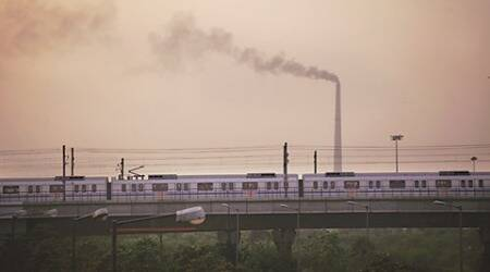 Centre asks all Metros to avoid cost, time overruns
