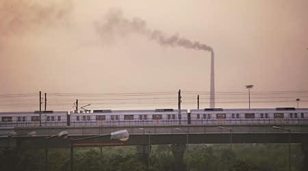 DMRC will build Dahisar to DN Nagar Metro line inMumbai