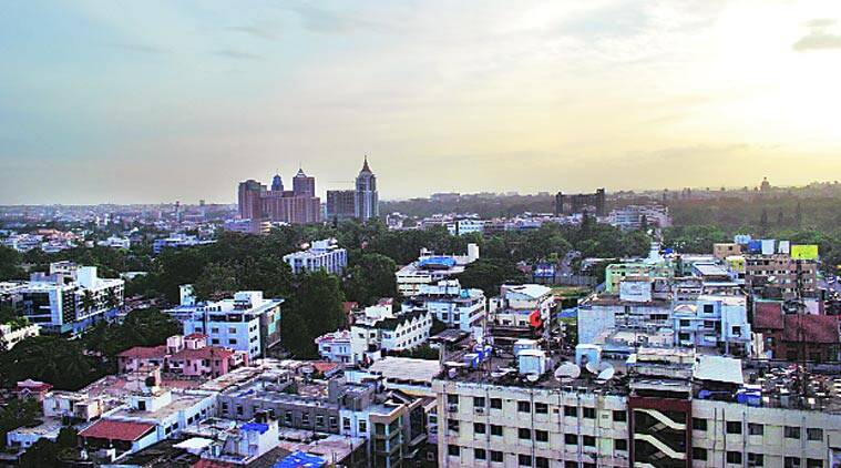 our metropolis, documentary our metroplois,  metros,  delhi talk