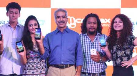 MicromaxCEO_FEAT