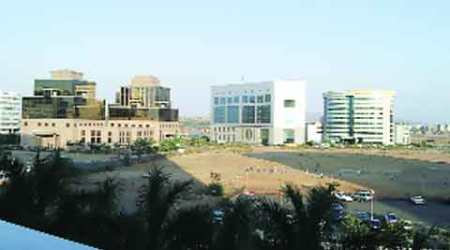 BKC to go live with electricity use update