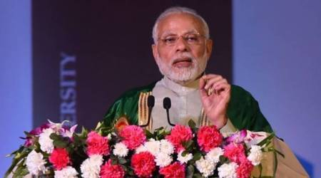 Confusion being spread about support price to farmers: PM Modi