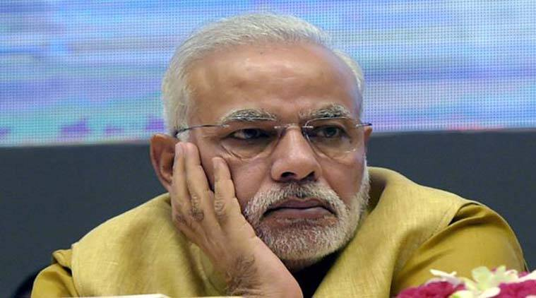 narendra modi, indian economy, indian economy growth, india economic growth, market growth, market earning, company profit, core sectors project, modi government, NDA government, infrastructure projects, core sector companies, project environmental clearances,  business news